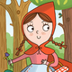 red riding hoodweb